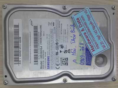 14-5-Samsung-160GB