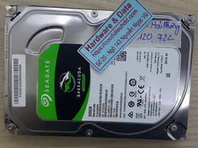 25-5-Seagate-500GB