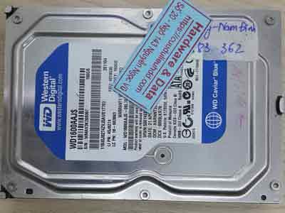 7-5-Western-160GB