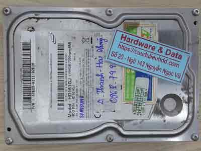 8-5-Samsung-160GB