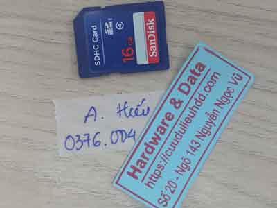 9-5-The-nho-16GB