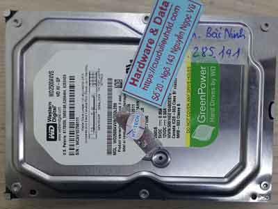 11-6-Western-250GB