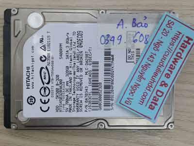 11130-Hitachi-320GB