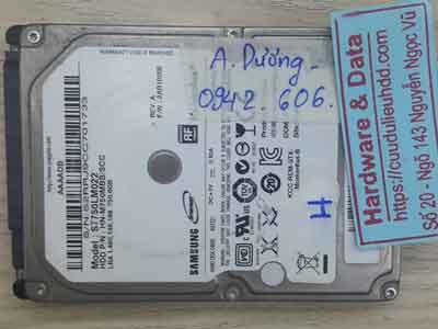 11158-Hitachi-500GB