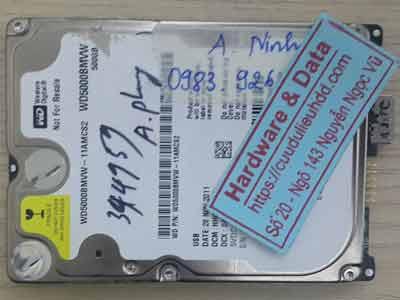 11188-Western-500GB