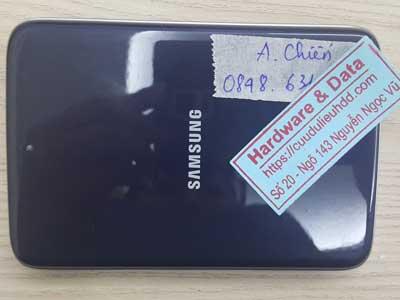 11192-Box-Samsung-1TB