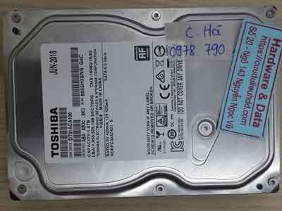 11203-Toshiba-1TB