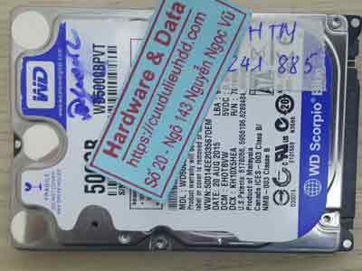 11209-Western-500GB
