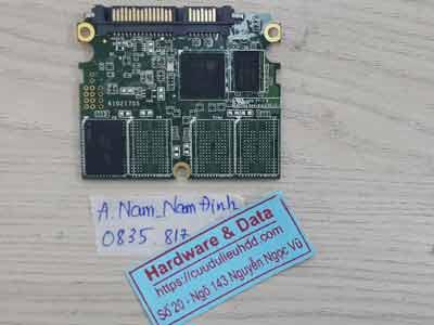11218-SSD-128GB