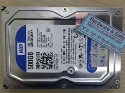 11229-Western-500GB