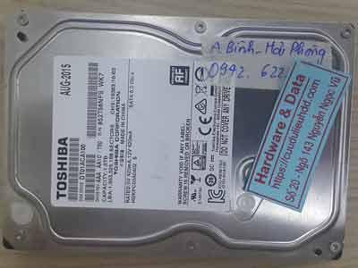 11212-Toshiba-1TB