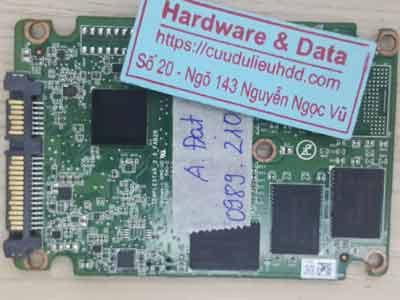 11248-SSD-180GB