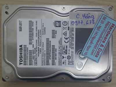 11261-Toshiba-500GB