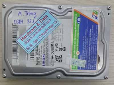11263-Samsung160GB