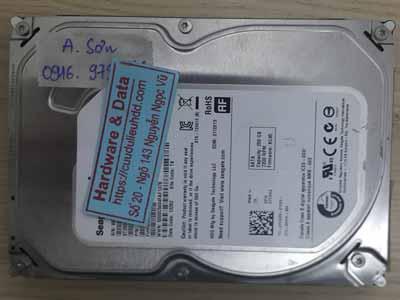 11265-Seagate-250GB