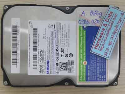 11288-Samsung-80GB