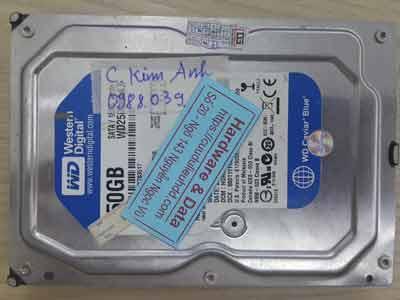 11291-Western-500GB