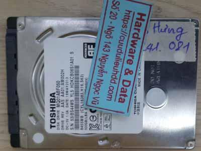 11295-Toshiba-500GB