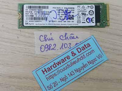 11309-SSD-256GB