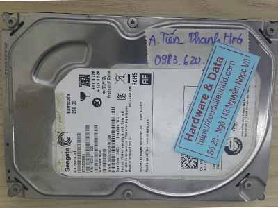 11324-Seagate-250GB