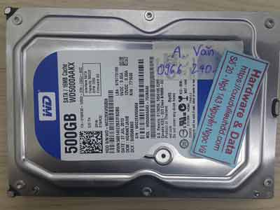 15-7-Western-500GB