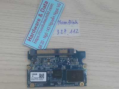 16-7-SSD-128GB