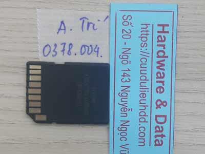11303-USB-32GB
