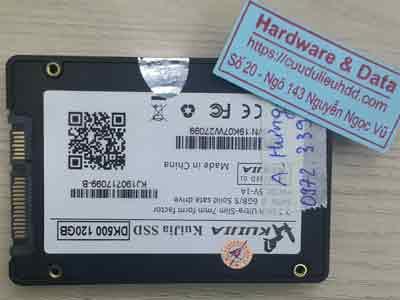 17-6-SSD-120GB