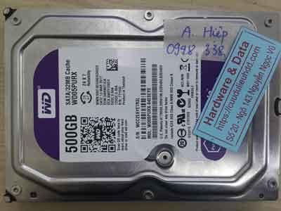 23-7-Western-500GB