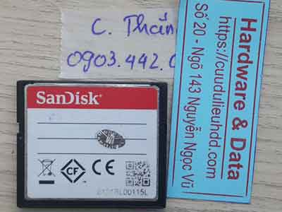 24-7--the-nho-64GB