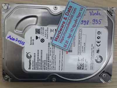 7-7--Seagate-500GB