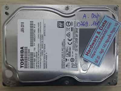 7-7-Toshiba-500GB
