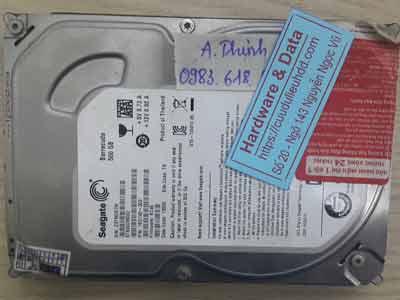 11310-Seagate-250GB