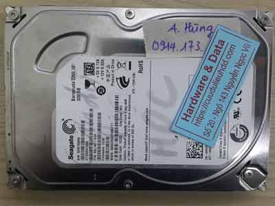 11313-Seagate-320GB
