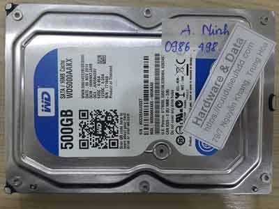 11350-Western-500GB