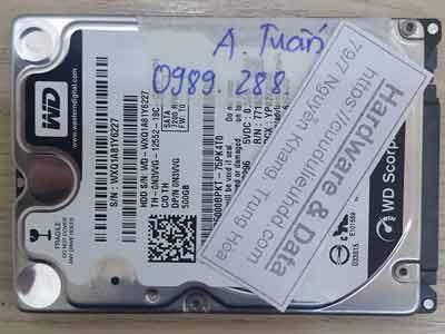 11358-Western-500GB