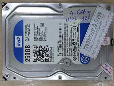 11373-Western-250GB