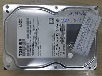 11376-Toshiba-500GB