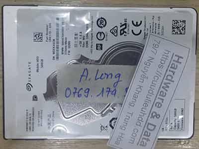 11378-Seagate-500GB