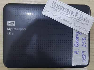 11379-Box-WD-2TB