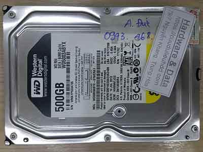 11387-Western-500GB