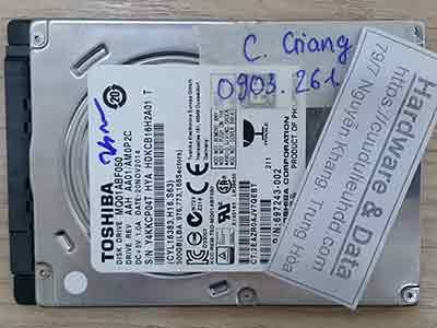 11389-Toshiba-500GB
