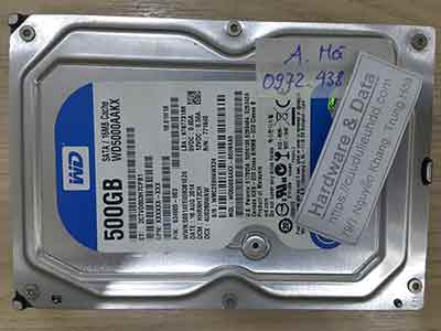 11403-Western-500GB
