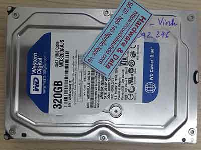 16-7-Western-320GB