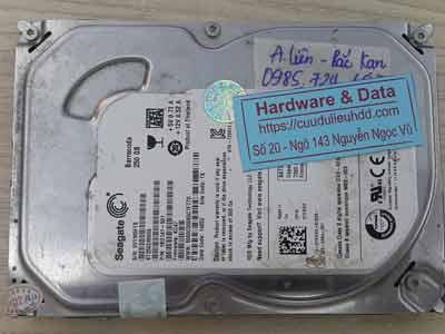 18-7-Seagate-250GB