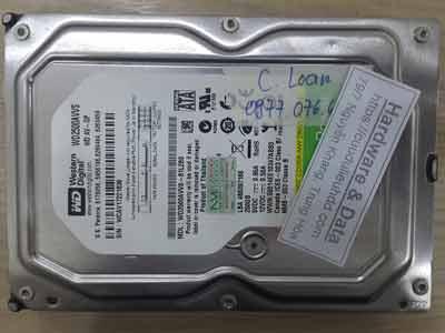 28-7-WD-250GB