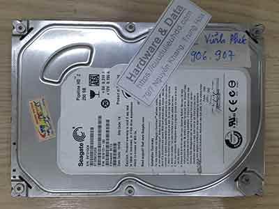 4-8--Seagate-250GB