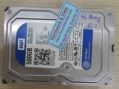 11-9-Western-500GB