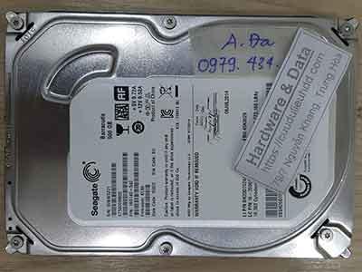 11401-Seagate-500GB