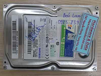 11453-Samsung-320GB
